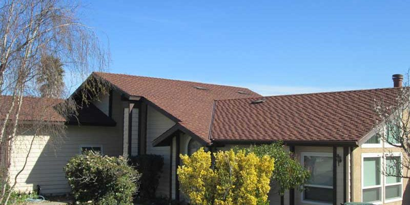 mcintosh-residential-roofing04